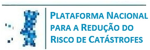PNRRC